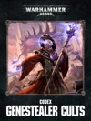 Codex Genestealer Cults Enhanced Edition