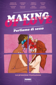 Making of Love