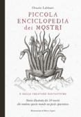 Piccola enciclopedia dei mostri
