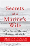 Secrets Of A Marines Wife