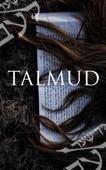 Talmud Book Cover