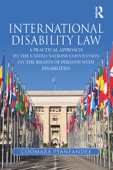 International Disability Law