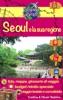 Seoul e la sua regione