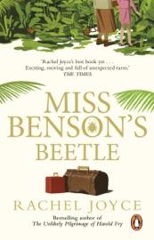Download Miss Benson's Beetle