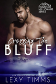 Crossing the Bluff Book Cover