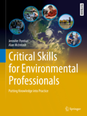 Critical Skills for Environmental Professionals