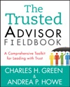 The Trusted Advisor Fieldbook