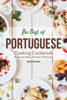 Martha Stephenson - The Best of Portuguese Cooking Cookbook: Enjoy the Many Flavors of Portugal artwork