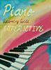 Robert Harrison - Piano - Learning Guide  artwork