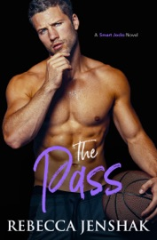 The Pass PDF Download