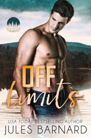 Off Limits - Jules Barnard book summary