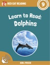 Learn To Read Dolphins