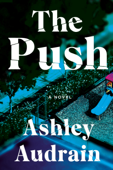 Download and Read Online The Push
