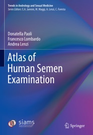 Atlas Of Human Semen Examination