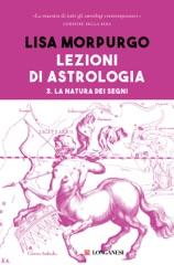 Lezioni di astrologia III