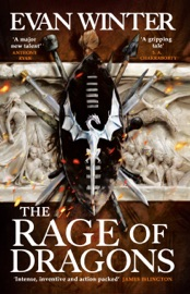 Download The Rage of Dragons
