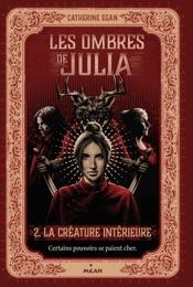 Download Les ombres de Julia, Tome 02