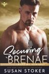 Securing Brenae