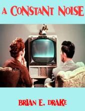 A Constant Noise