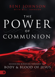 The Power of Communion book