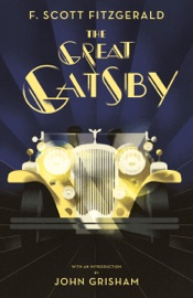 The Great Gatsby PDF Download