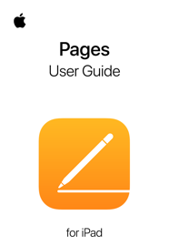 Pages User Guide for iPad - Apple Inc. book summary
