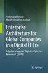 Enterprise Architecture For Global Companies In A Digital IT Era