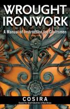 Wrought Ironwork