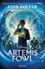 Artemis Fowl - 1.