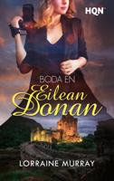 Boda en Eilean Donan ebook Download