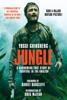 Yossi Ghinsberg & Greg McLean - Jungle (Movie Tie-In Edition) artwork