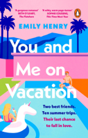Download and Read Online You and Me on Vacation