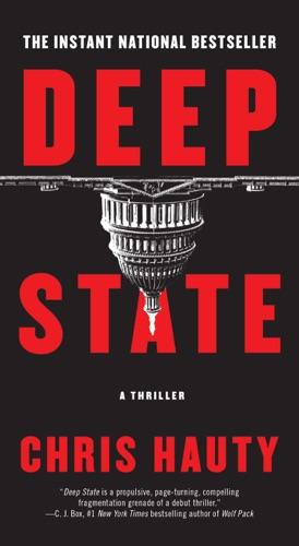 Deep State E-Book Download