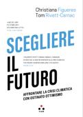 Scegliere il futuro Book Cover