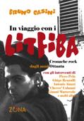 In viaggio con i Litfiba Book Cover
