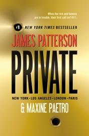 Private PDF Download