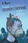 This Quarantine Life