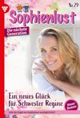 Sophienlust - Die nächste Generation 29 – Familienroman