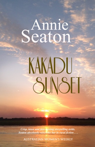 Kakadu Sunset E-Book Download