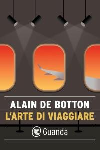 L'arte di viaggiare Book Cover
