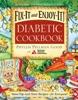 Fix-It And Enjoy-It Diabetic