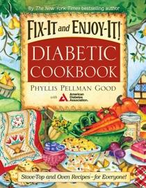 Fix-It and Enjoy-It Diabetic PDF Download
