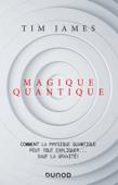 Magique quantique