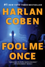 Fool Me Once PDF Download