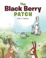 The Black Berry Patch