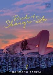 Download Birds of Shangri-La, Vol. 1