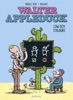 Walter Appleduck - tome 1 - Stagiaire Cowboy