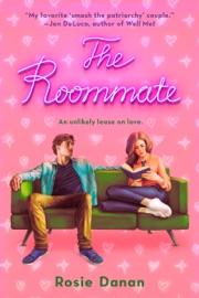 The Roommate - Rosie Danan by  Rosie Danan PDF Download