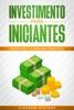 Investimento para iniciantes: Passos para a liberdade financeira
