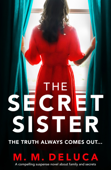 Download and Read Online The Secret Sister